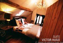 B&B en Charmehotels in de Ardennen