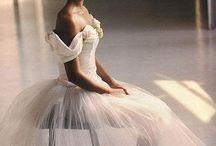 Dance / by Sarah Closs