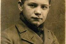József Attila 1920