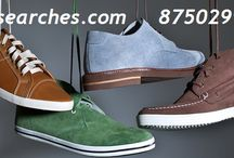 Shoe Laundry Services in Noida