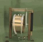 Perendev Engine