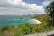 Virgin Islands National Park / Are you planning a trip to Virgin Islands National Park? Take Chimani with you! We develop 100% free mobile app travel guides for national parks and other outdoor destinations. No cell connection required! Download our apps for iOS and Android at http://www.chimani.com or in the App Store or on Google Play.
