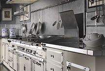 yaratıcı mutfak aletleri