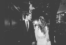 BRIDES / Celebrate
