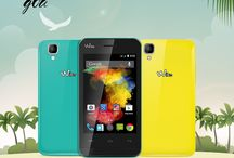 Wiko Goa / Wiko UAE brings your travel companion, #Goa!