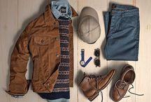 clothes me like...
