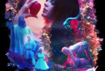 Paradise - Tropico / The land of gods and monsters