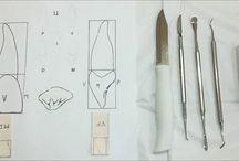 Escultura Dental