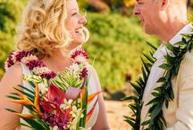 Bloom Inspiration - Hawaii