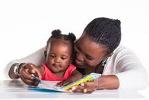 White Board-Gaga Nest / Gaga Nest is showing moms and dads how we can create and set-up the perfect nursery for you.