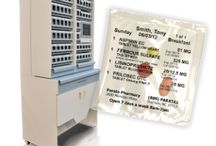Phantastic Pharmacy Innovations and ideas