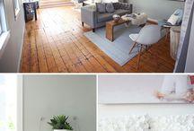 Photography - studio space