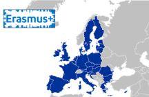 Erasmus + (KA2) / Erasmus + (KA2) Cooperación para la innovación y el intercambio de buenas prácticas. Asociaciones estratégicas escolares.