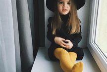 Kids foto