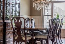 """Triton International Woods / """"One Source"""" - manufacture, supply, install, finish  Residential and Commercial  Hardwood flooring, timber framing, paneling, stair parts, millwork, furniture, shutters, doors, mantels, reclaimed materials, and antiques."""