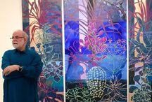 Botanicals Robert Kuschner