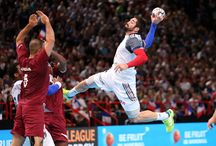 #OnlinehandballBetting / #Handballbetting with Playdoit.com, one of the leading #onlinebookmakers. Click now for the #besthandballbetting odds, tips and promotions.