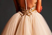 #party dress