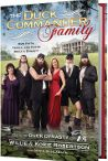 duck dynasty / by Sherry Shea