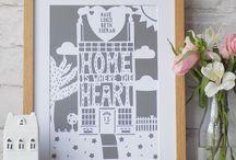 Wedding Papercuts
