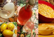 Recept Safter