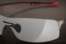 TAG HEUER REFLEX Sunglasses / OPTIMAL PROTECTION AND COMFORT IN AN ICONIC DESIGN.  / by Vision Specialists Corp