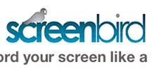 Screen recoder, editing, video editing, video lessons, screencast,