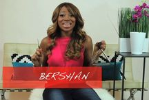 About Bershan Shaw / Bershan Shaw, Author, Warrior Life coach, Motivational Speaker, Multifaceted entrepreneur and two time Breast Cancer Survivor, Bershan has dedicated her life to helping others embrace their inner warrior during life's most difficult journeys. Bershan's warrior odyssey began when she was diagnosed with breast cancer in 2007.