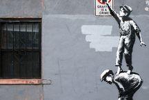 Street Artists / www.CONTAINERS.com.ar/BLOG , GLOBAL@Argentina.com , Venta de #containers #maritimos, venta de #contenedores #refrigerados y de #carga. Servicios de Comercio Exterior. #shipping +5491121905852 Twitter: @CONTAINERS / Instagram: ventadecontainers