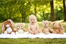 Six month picture idea