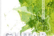 Khoá học Guitar - ADAM Muzic Production / Bạn là người yêu thích âm nhạc, yêu thích ca hát và yêu thích cây đàn guitar? Bạn muốn tự đàn guitar và hát? Tuy nhiên bạn lại không biết học guitar phải bắt đầu từ đâu?  Hãy đến với ADAM Muzic, nơi sẽ chấp cánh ước mơ của bạn thành hiện thực.