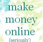 Money making ideas / by Rose Dowidat