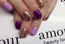 Manicure of the Week