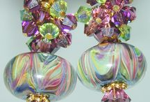 Beads and baubles jewelry