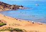 Famagusa