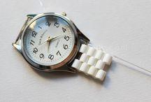 manilla reloj