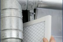 How To Change An Air Filter / Air Conditioner Maintenance by NRG Heating & Air Conditioning Inc. 7008 Owensmouth Ave, Canoga Park, Ca 800-223-3663 www.nrgair.com #nrg #nrgacrepair #nrgheatingandairconditioning #acrepair #acmaintenance #furnacerepair #furnacemaintenance #ac #furnace #acrepairlosangeles #acrepaircanogapark #acrepairsanfernandovalley #acrepairventura