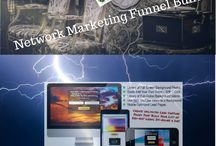 Sales Funnels and Marketing Funnels