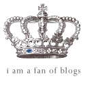 Cool Blogs!