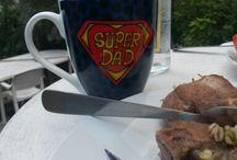 Mes Mug #MugClass