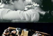 Immaggini film da ricordare