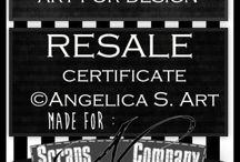 S&Co. Angelica S  Resell Dolls / dolls, tubes, cu
