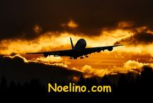 http://noelino.com/tours-activities/