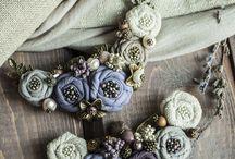 yewellery