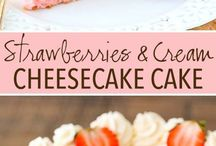 Chees cake