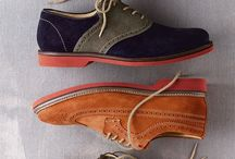 Shoes for guys