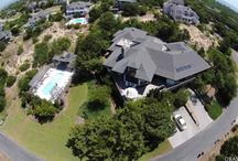 Just Listed Outer Banks Real Estate / Outer Banks Real Estate searches that provide newly listed OBX homes for sale.