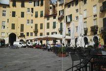 Italia (własne)