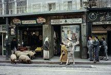 Beirut / Photo
