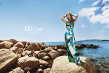BILL COST summer 2015 /  PARALLAX ADV          We create images  m: (+30) 6944 432 915                                                    e:  info@parallaxadv.eu e:  parallaxadv@hotmail.com   w: www.parallaxadv.eu   f:www.facebook.com/parallaxadv   t:twitter.com/parallaxadv